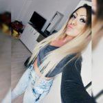 PicsArt_04-25-12.35.11