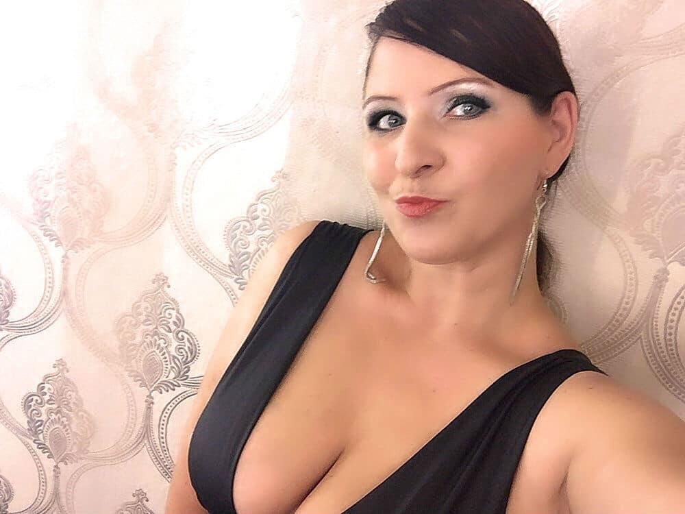 lady-carla3