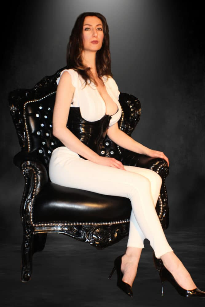 Lady-in-white (1)