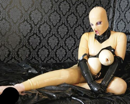 titten aufhängen sexkino frankfurt