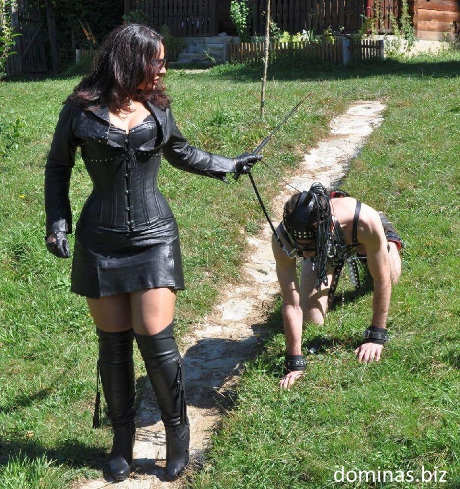 missslavery